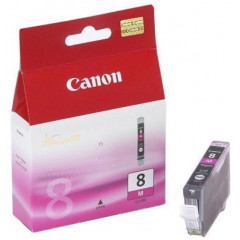 Cartridge Canon Inkjet CLI-8 PIXMA iP4200 565 pag. MAG