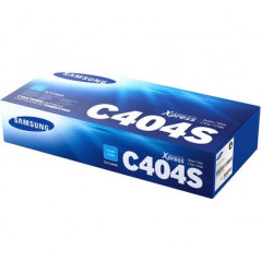Samsung col laser SLC430 toner CY