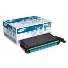 Samsung col laser CLP620 toner CY HC