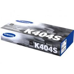 Toner Samsung Color Laser CLT-K404S CLP-362 1.500 pag. BK
