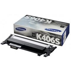Samsung col laser CLP360 toner BK