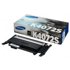 Samsung col laser CLP320 toner BK