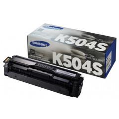 Samsung col laser CLP415 toner BK