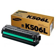 Samsung col laser CLP680 toner BK