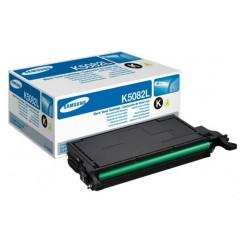 Samsung col laser CLP620 toner BK HC
