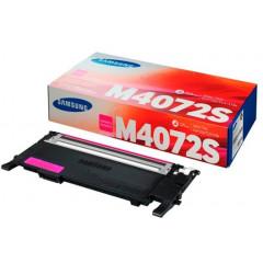 Samsung col laser CLP320 toner MAG