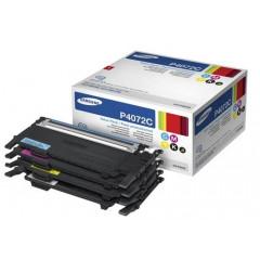Samsung col laser CLP320 valuepack (4)