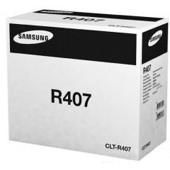 Samsung col laser CLP320 DRUM