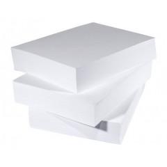 Copier paper DIN A4 80gr wit