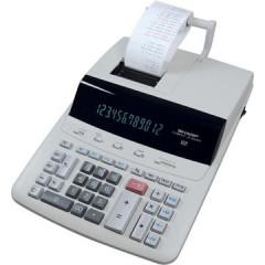 Bureaurekenmachine Sharp CS-2634RH