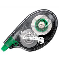 Correctieroller Tombow mono YT 4,2mm