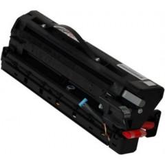 Drum Ricoh Mono Laser D1272110 MP 301SP 45.000 pag. BK