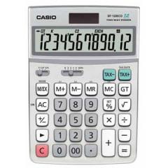 Bureaurekenmachine Casio DF-120ECO