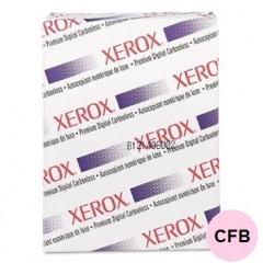 Xerox digital CFB DIN A4 80gr roze