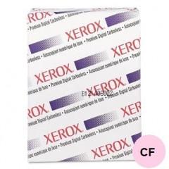 Xerox digital CF DIN A4 80gr roze