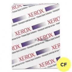 Xerox digital CF DIN A4 80gr geel