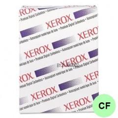 Xerox digital CF DIN A4 80gr groen
