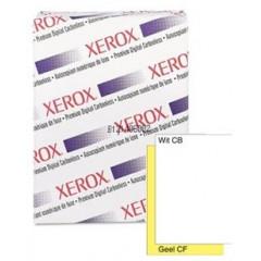 Xerox digital A4 80gr 2-voud NCR wit-geel (DIGI01)