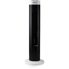 Kolomventilator Domo 77cm