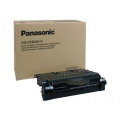 Drum Panasonic Mono Laser DQ-DCB020X DP-MB300 20.000 pag.