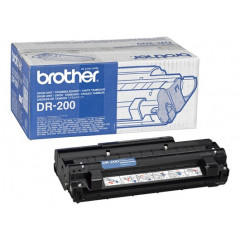 Brother laser HL720/730/760 drum DR200