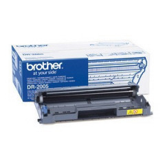 Brother laser HL2035 drum DR2005