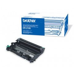 Brother laser HL2150N drum DR2100