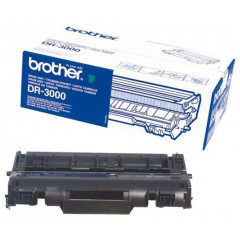 Brother laser HL5130/5140/5150 drum DR3000