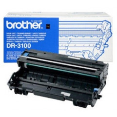 Brother laser HL5240/5270 drum DR3100