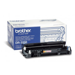 Drum Brother Mono Laser DR3200 DCP-8070D 25.000 pag.