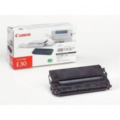 Canon copier PC740/750 toner E-30 BK