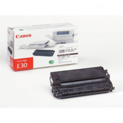 Toner Canon Mono Laser E-30 Copy Mouse FC100 4.000 pag. BK