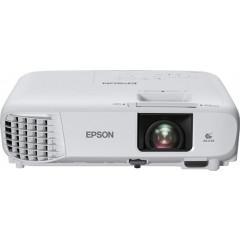 Projector Epson EB-FH06 Full HD