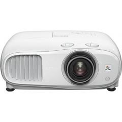 Projector Epson EH-TW7000 4K PRO-UHD
