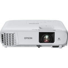 Projector Epson EH-TW740 Full HD