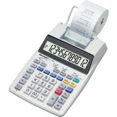 Bureaurekenmachine Sharp EL-1750V