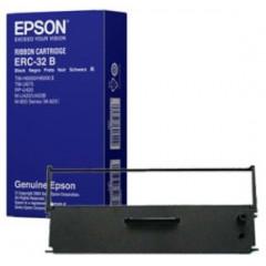 Epson printer RPU420 lint ERC-32 zwart