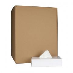 Papieren zakdoek 2-laags 100vel (36)