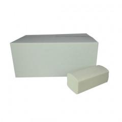 Papieren handdoek Z-gevouwen 2-laags 160vel (20)