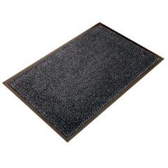 Deurmat Floortex Cleartex Ultimat voor stof en vocht 90x300cm