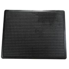 Anti-vermoeidheidsmat Floortex 91x61cm