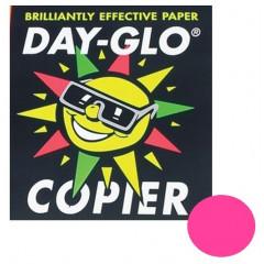 Day-glo DIN A1 100gr fluo fuchsia
