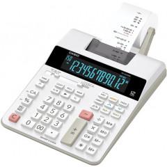 Bureaurekenmachine Casio FR-2650RC