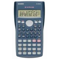 Wetenschappelijke rekenmachine Casio FX-82MS