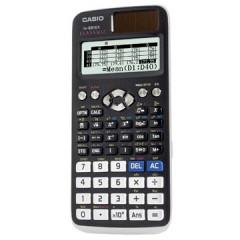 Wetenschappelijke rekenmachine Casio FX-991EX