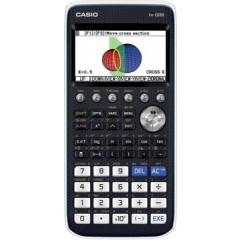 Rekenmachine Casio grafisch FX-CG50