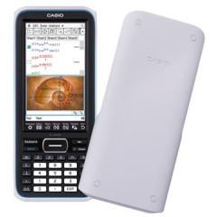 Grafische rekenmachine Casio FX-CP400