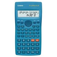 Wetenschappelijke rekenmachine Casio FX junior +