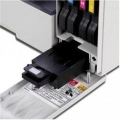 Cartridgeopvangbak Ricoh Inkjet GC41 Aficio SG 3100SNw 27.000 pag. (405783)