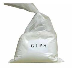 Gips Colpaert 5kg wit